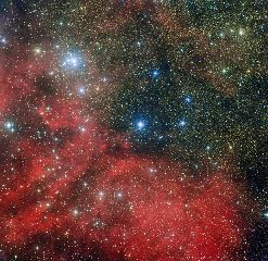 star_cluster_